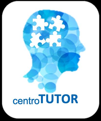 centroTUTOR